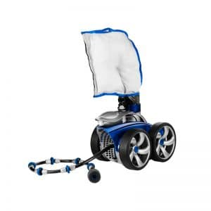 POLARIS 3900 SPORTS CLEANER COMPLETE