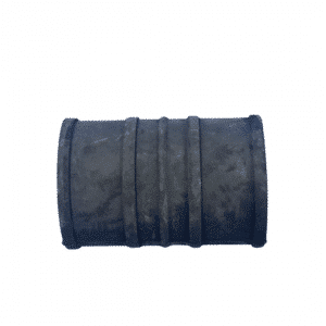 RUBBER CONNECTOR 40-40MM