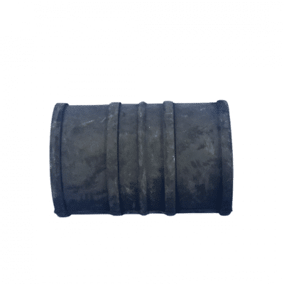 RUBBER CONNECTOR 50-50MM