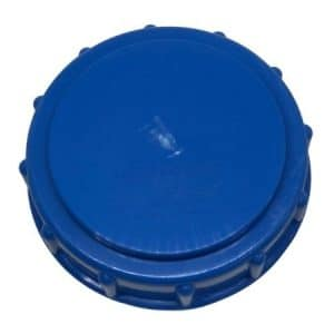 WATERMAID CELL CLEANING CAP