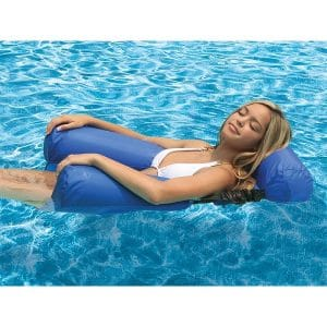 Water Chair